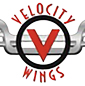 Velocity Wings South Riding