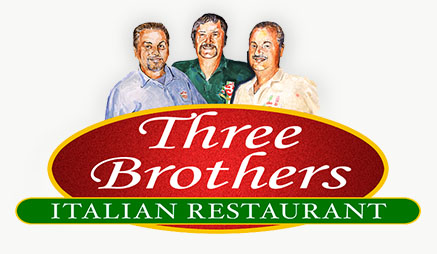 3 BROTHERS CATERING