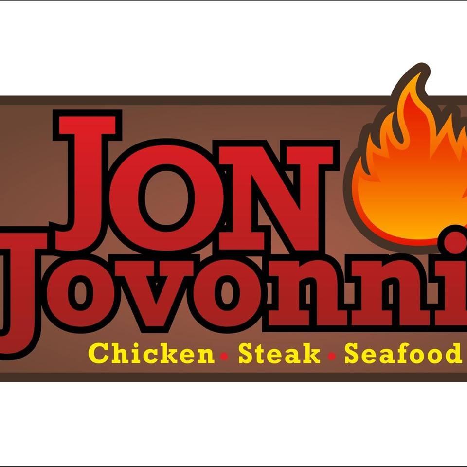 Jon Jovonni's Pollo A La Brasa - Longwood