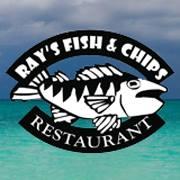 Ray's Fish & Chips - Apopka