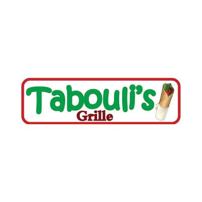 Tabouli's Grille - Altamonte Springs
