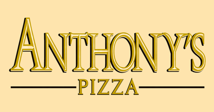 Anthony's Pizza - Altamonte Springs
