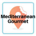 Mediterranean Gourmet - Orlando