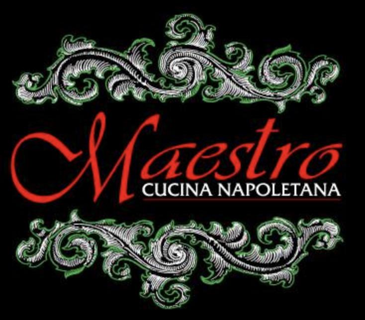 Maestro Cucina Napoletana - Winter Park