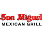 San Miguel Mexican Grill