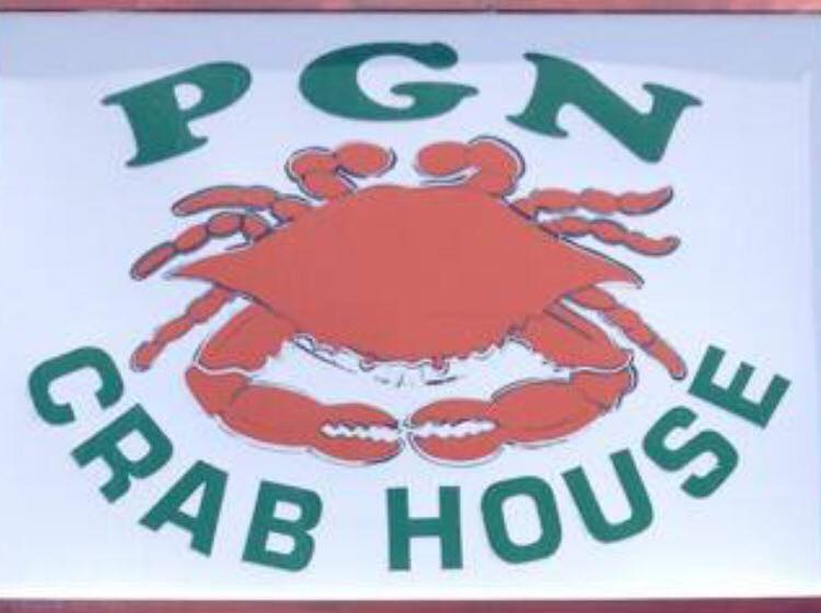 PGN Crab House Restaurant