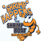 THE SHRIMP BOAT (FEATURED CUSTOMER FAVORITE)