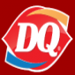 Dairy Queen on Soncy