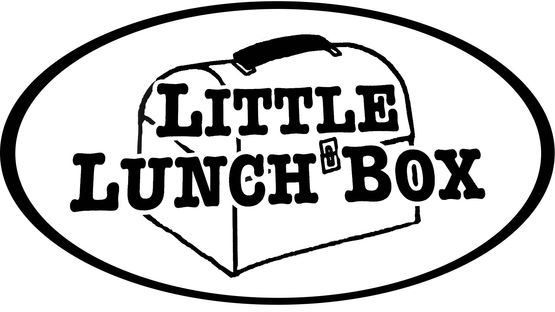 The Little Lunch Box