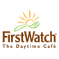 First Watch Cafe