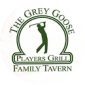 Grey Goose Players Grill