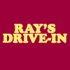 Ray's Drive-In