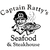 Captain Ratty's Seafood and Steakhouse