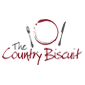 The Country Biscuit