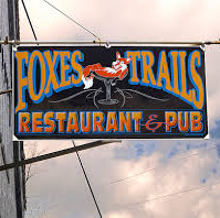 The Foxes Trail