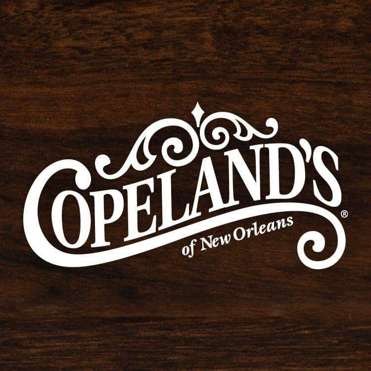 Copelands of New Orleans