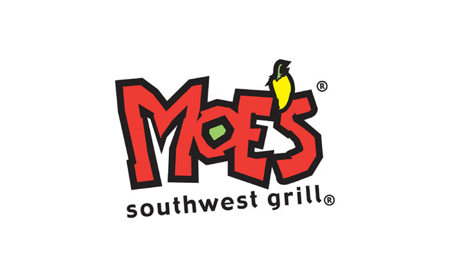 Moe's Southwest Grill - Non Partnered