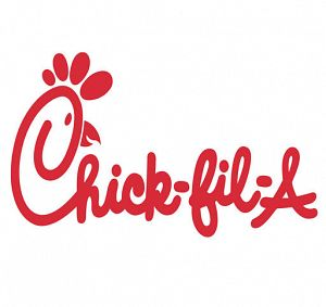 Chick-Fil-A - Non Partnered