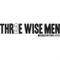 Thr3e Wise Men Brewing Co.